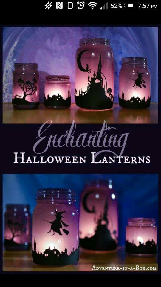 Tint paint from michaels Subscription box Pinterest - halloween michaels