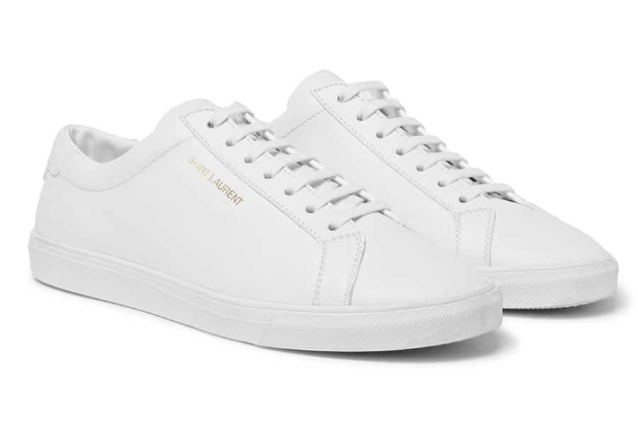 St Laurent – Andy | Shoes mens