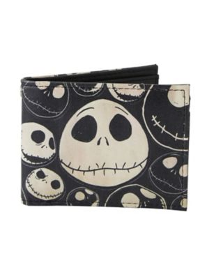 Nightmare Before Christmas x Loungefly Oogie Boogie Wallet ... |Slot Nightmare Before Christmas