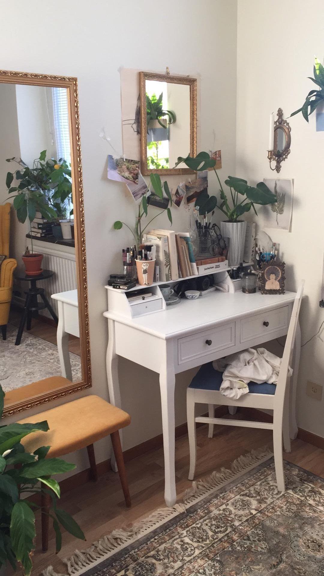 Photo of Stöbern Sie in Deko-Ideen und Möbeln im Wohnzimmer. Entdecken Sie Designinspi …