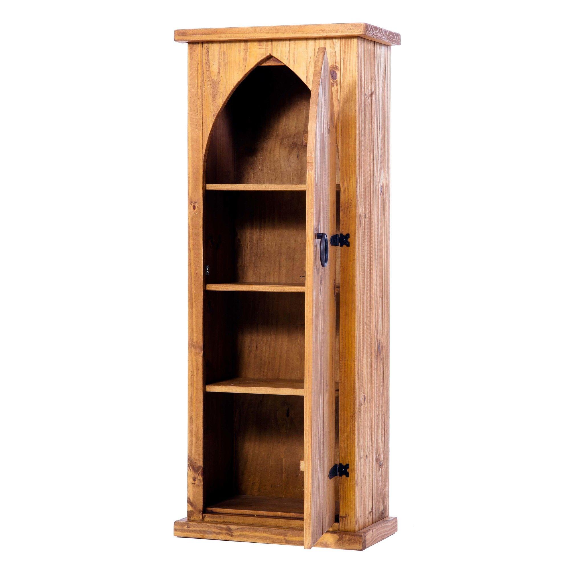 Courta Vestry Cupboard | Wayfair UK · CupboardOutdoor FurnitureHausJelly ...