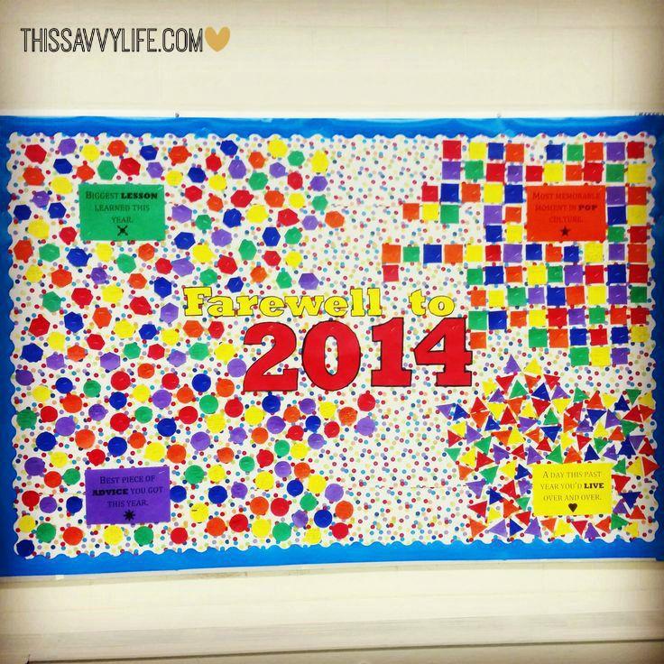 Classroom Bulletin Board Ideas High School : Amazing bulletin board ideas for high school up in
