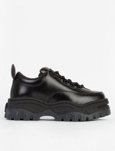 CHAUSSURES - Chaussures à lacetsEytys HIqeC