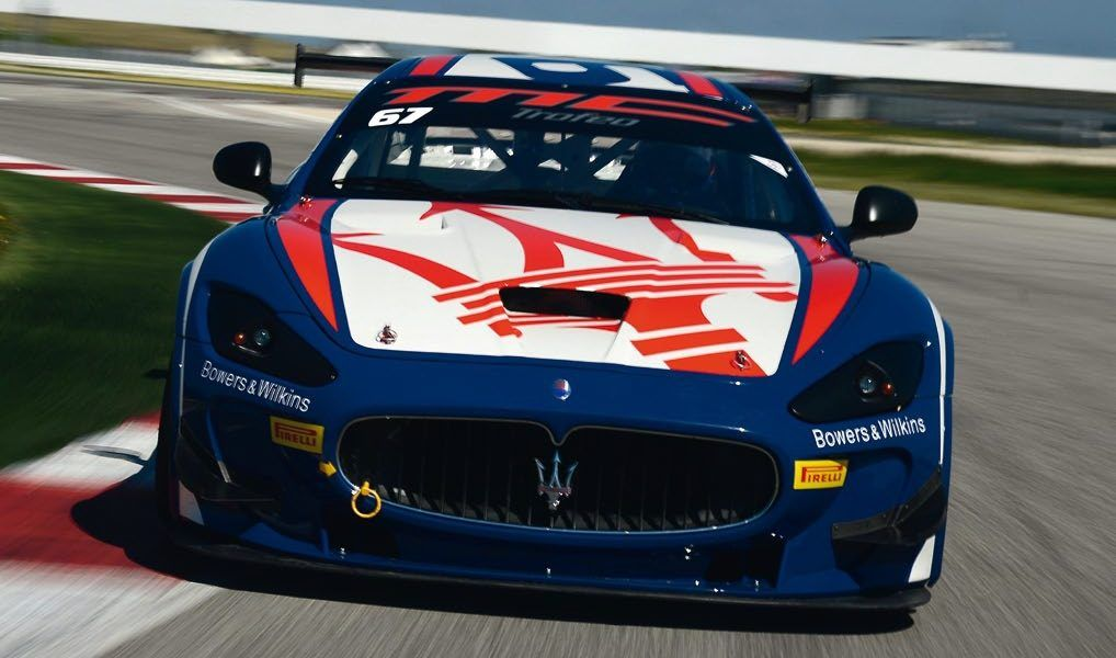 Maserati 0 60 1 4 Mile Times Maserati Ghibli Spyder