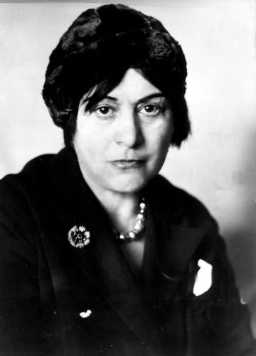 Else Lasker Schuler Poet Destitute At The Start Of 1913 And Supported By Her Friends Including Karl Kraus And Franz History Of Photography New Trends Writer