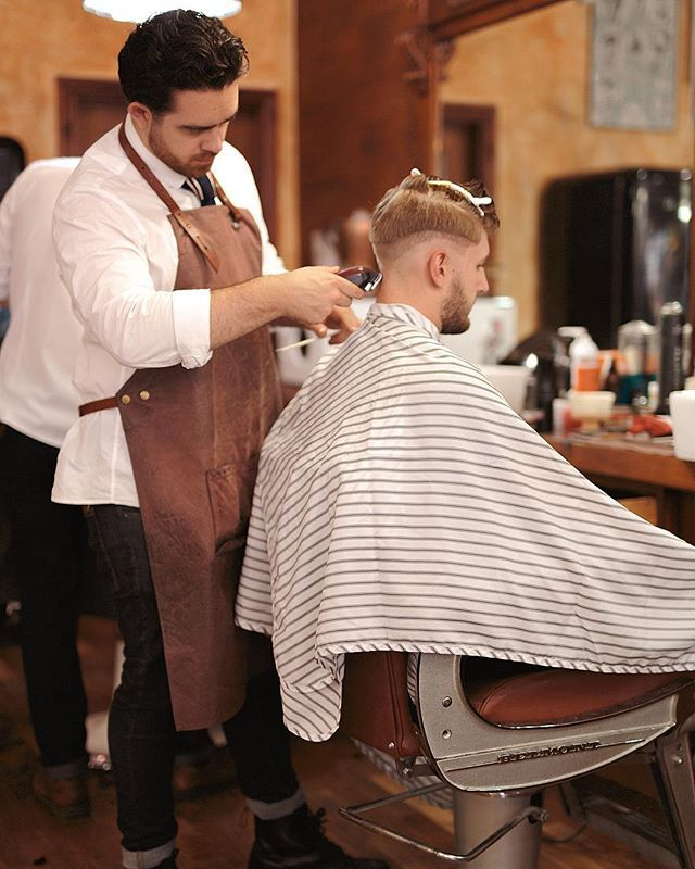 Instagram Analytics Military Haircut Men Haircut Styles