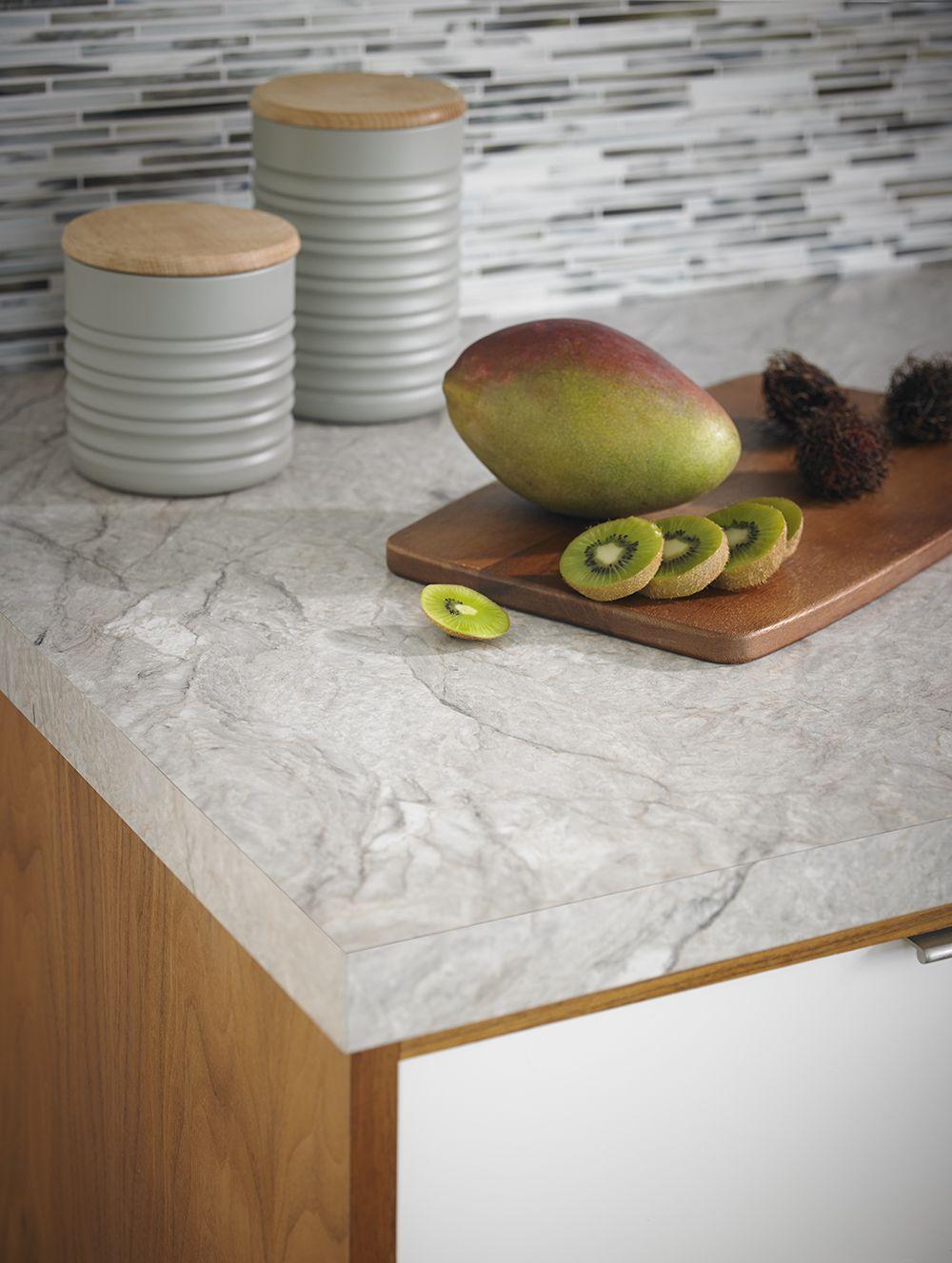 Best Formica® Laminate 9497 Silver Quartzite Formica Laminate 400 x 300