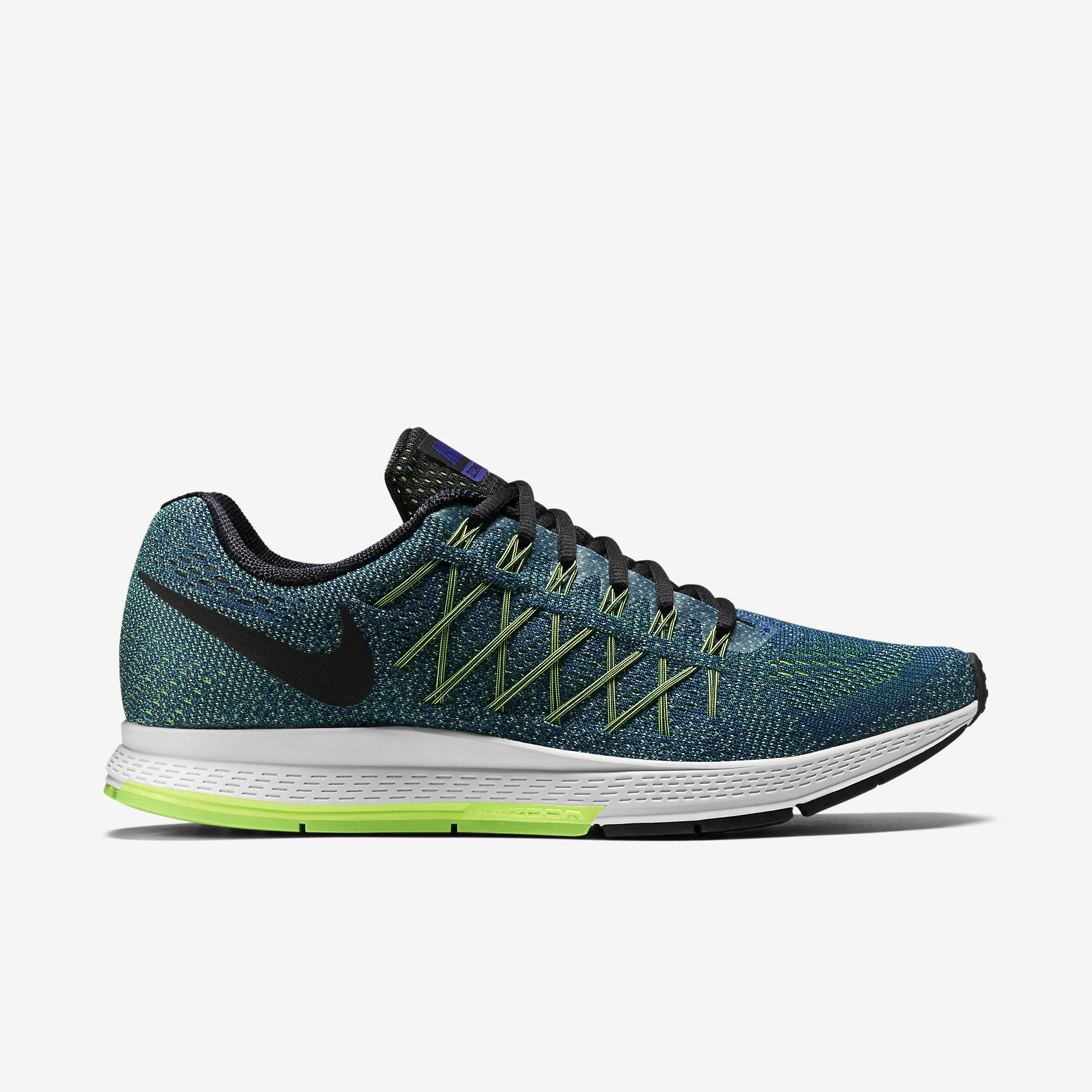 Look what I found at Nike online. | Zapatos