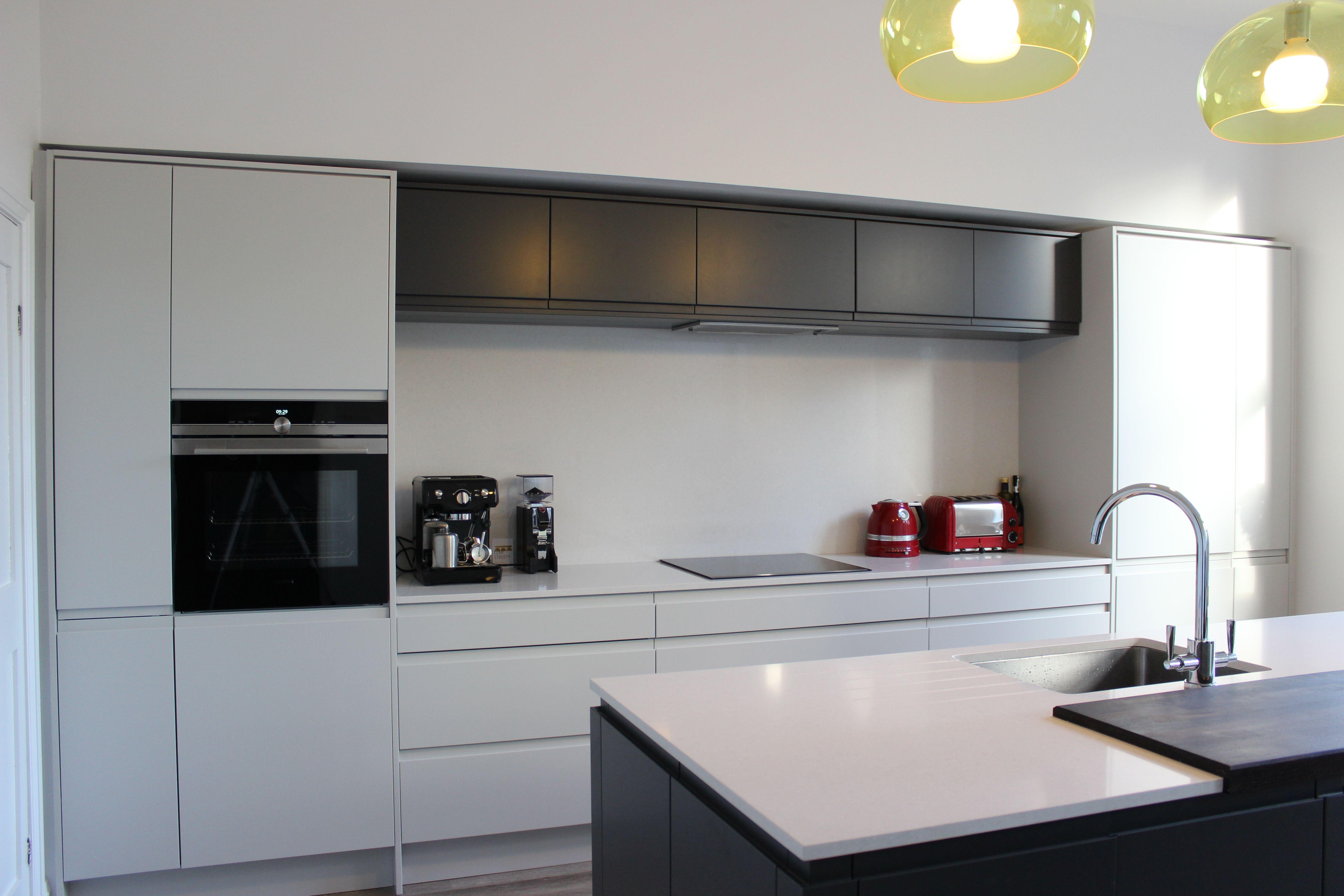 aj kitchen design. Aj Kitchen Design Zaragoza  Fantastic Sketch Cabinets Ideas