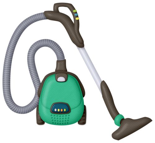 vacuum2.png   ⏰Time to Clean   Pinterest   Vacuums ... Vacuum Clipart