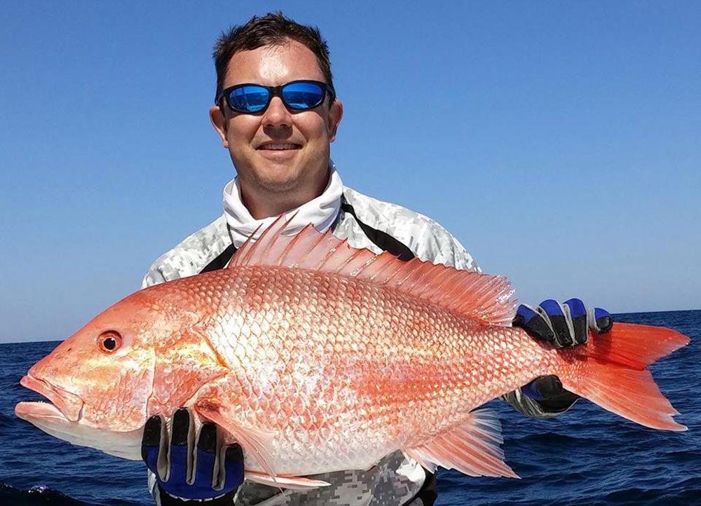Fishing in st augustine florida st augustine fl