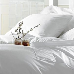 How To Sleep Better With Chronic Pain 4 The Best Highest Thread Count Cotton Sheets You Can Afford I Always White Off As They Look So