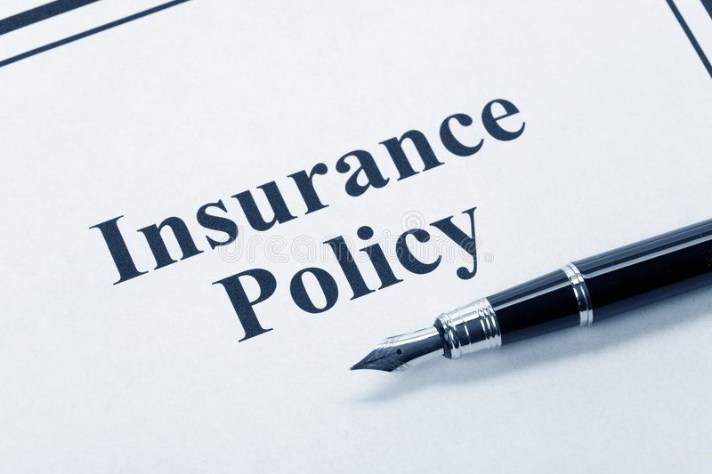 Insurance Policy Document Of Insurance Policy Life Health Car Travel For B Affiliate Do Business Insurance Life Insurance Policy Term Life Insurance