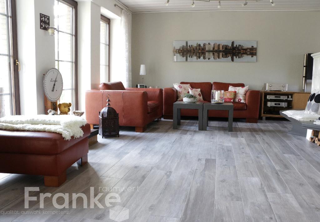 Holzfliesen Wohnzimmer ~ Fliesen mit einem flair von vintage #vintage #fliesen #hausbau