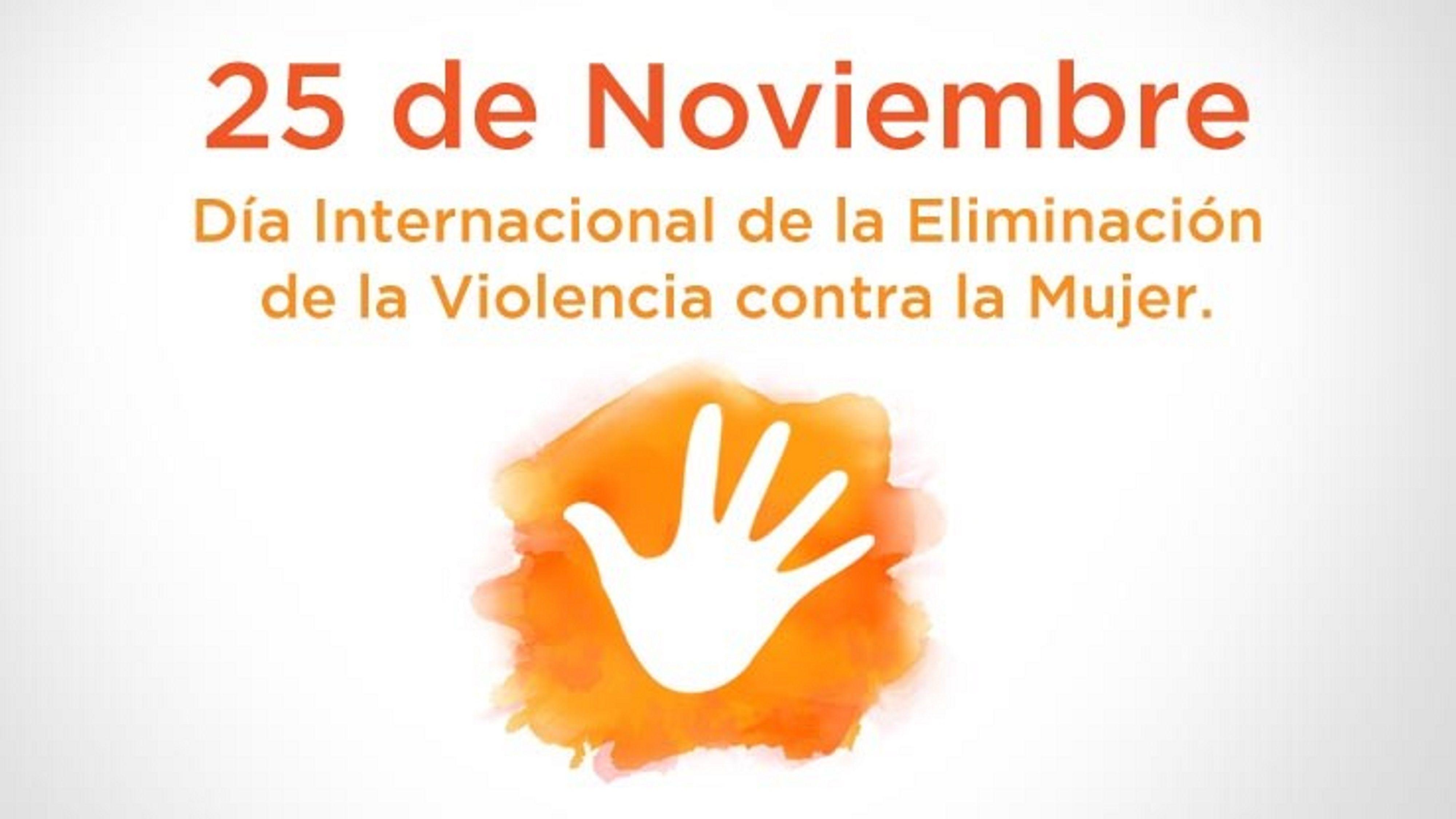 25 De Noviembre Día Internacional De La Eliminación De La Violencia Contra La Mujer Violencia Contra La Mujer Violencia Imagenes Para Fb