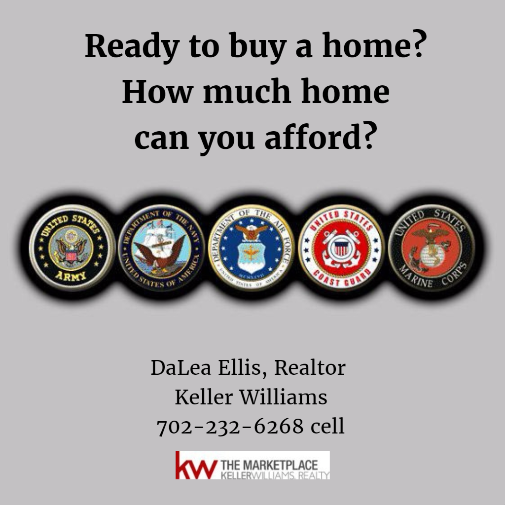 Va Home Loan Payment Calculator  Real Estate