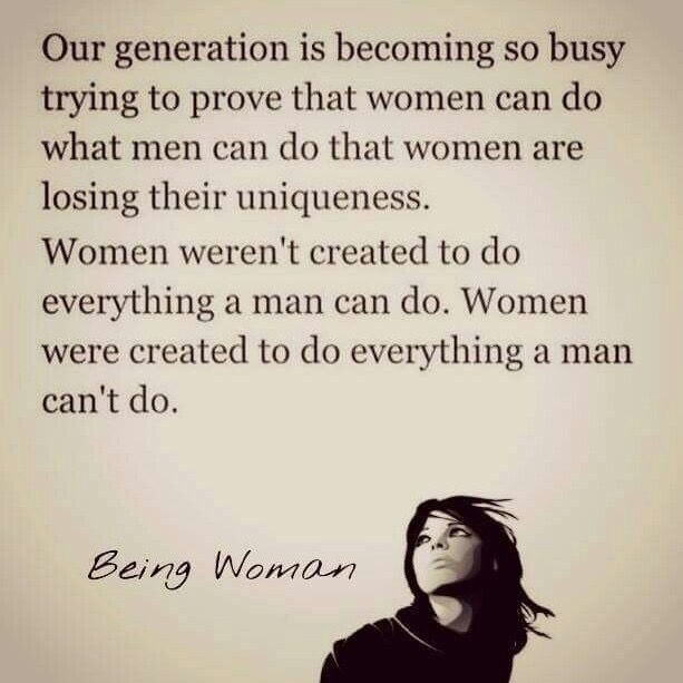 So Truewomen These Days Quotes To Live By Quotes Woman