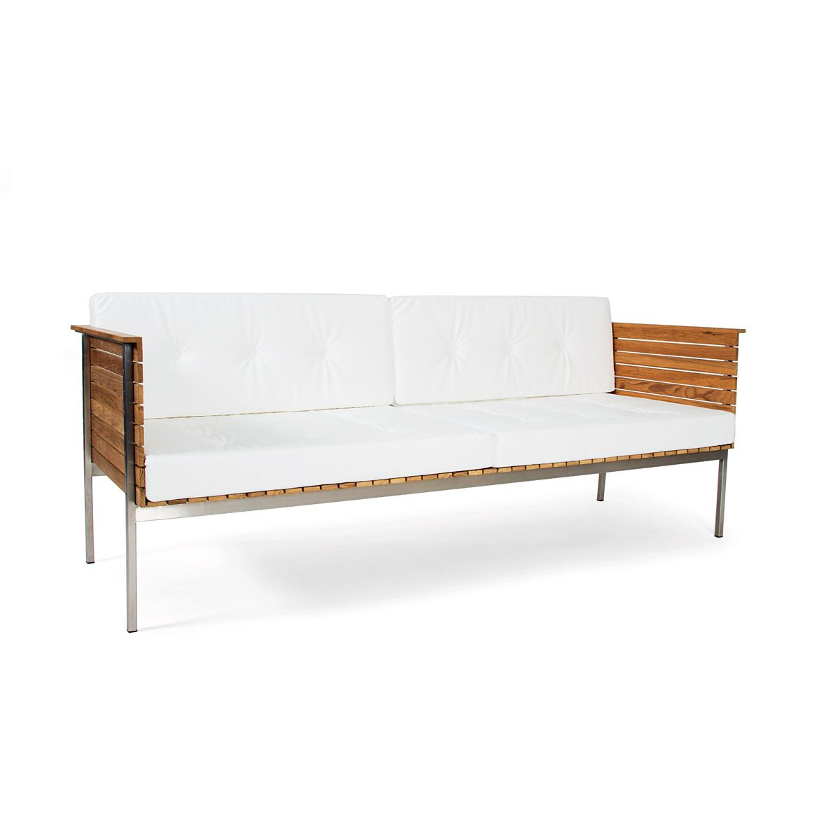 Haringe Lounge Sofa 3000 too expensive but exactly what i want