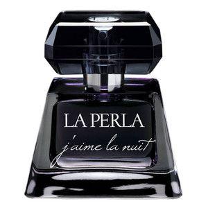 La Perla - J'aime la Nuit -