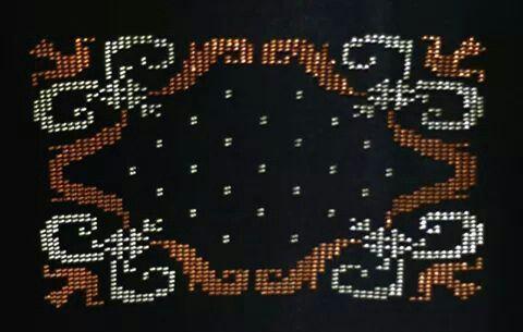 05f51bc3b8c61ea76be7443960ccf598.jpg 480×305 piksel