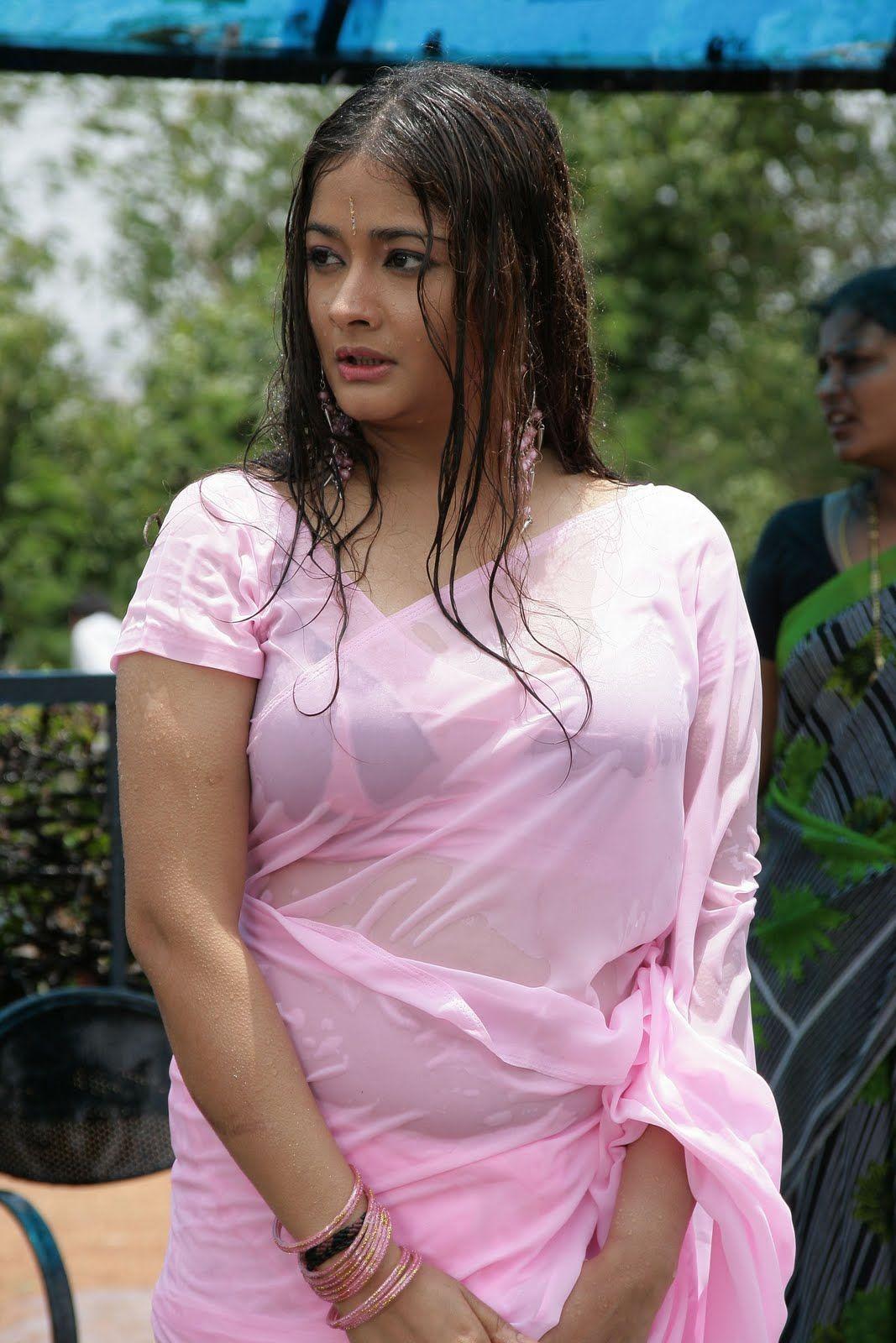 Kiran Rathod Kiran Rathod new foto