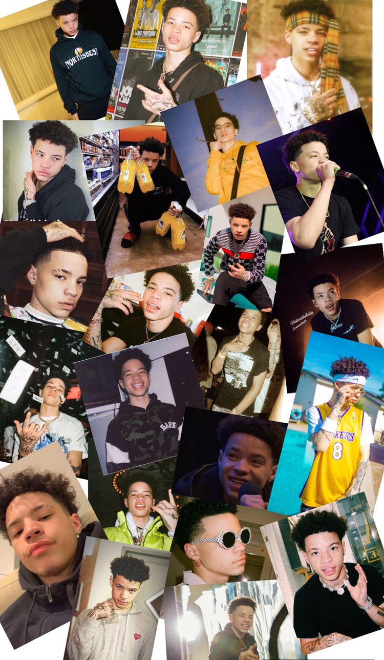 Lil Mosey wallpaper Mosey, Cute rappers, Cute love memes