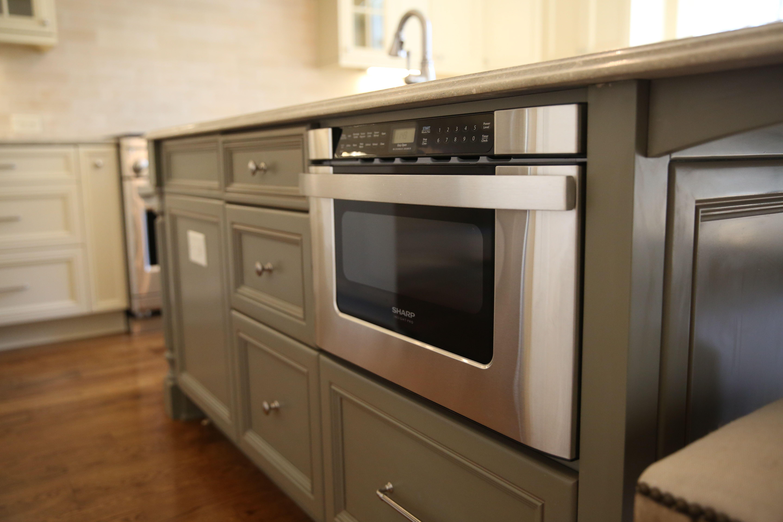 Hermosa Cocinas De Estilo Cabaña Houzz Ornamento - Como Decorar la ...