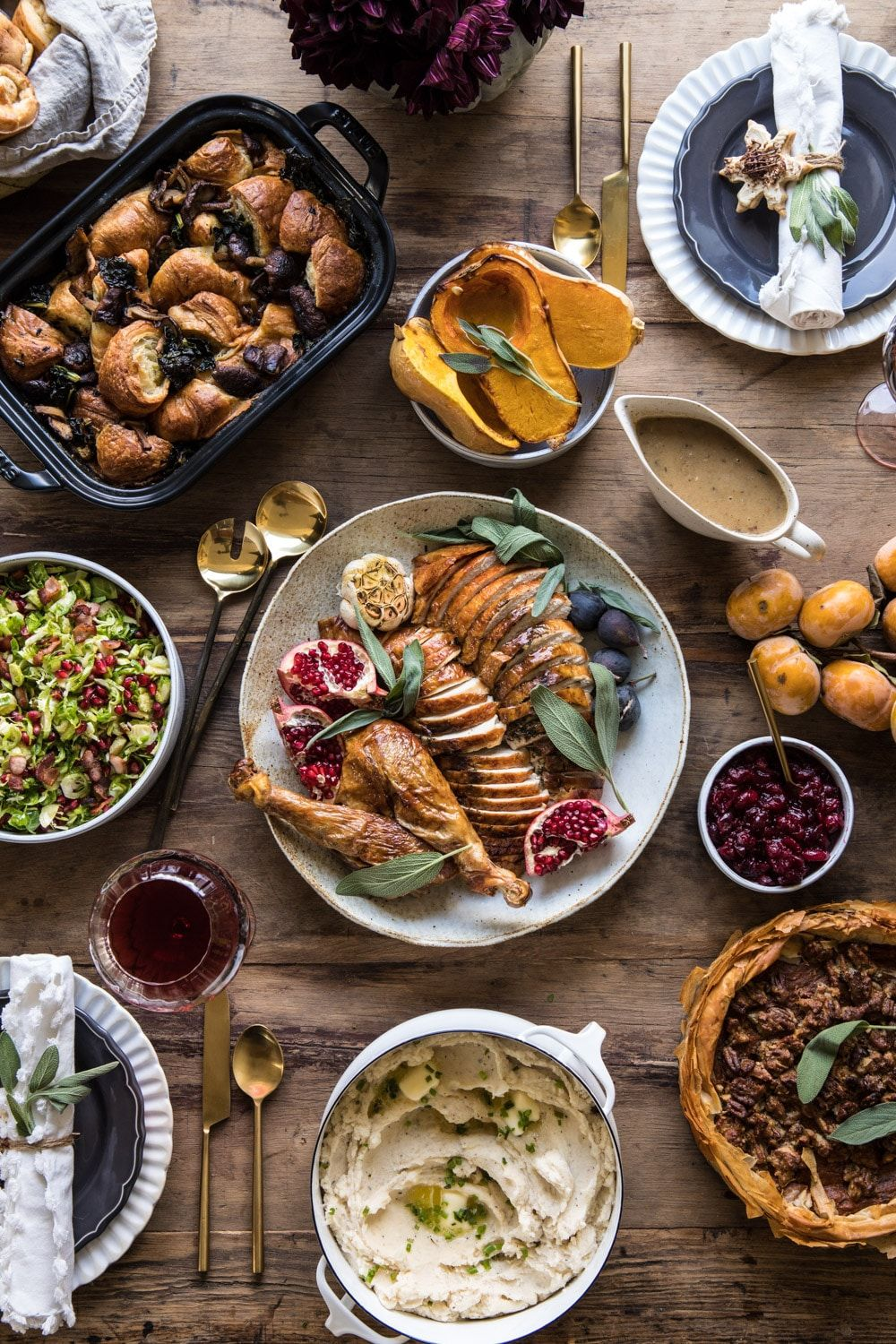 Forum on this topic: My Favorite Friendsgiving Holiday, my-favorite-friendsgiving-holiday/