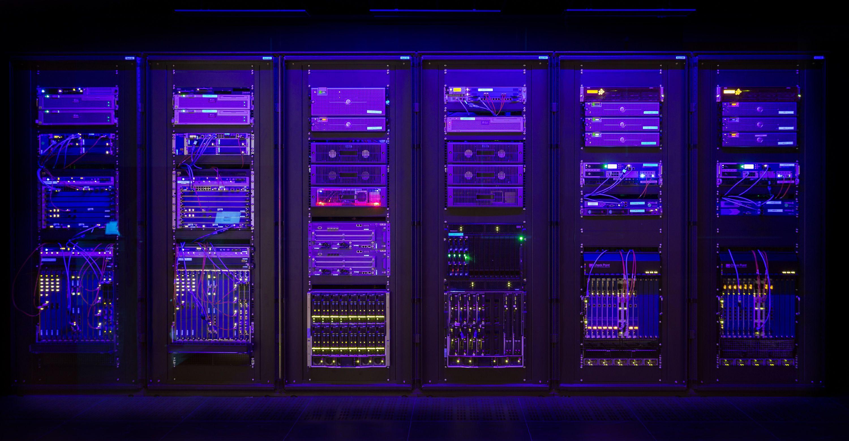 Nokia opens mobile broadband security center in Berlin