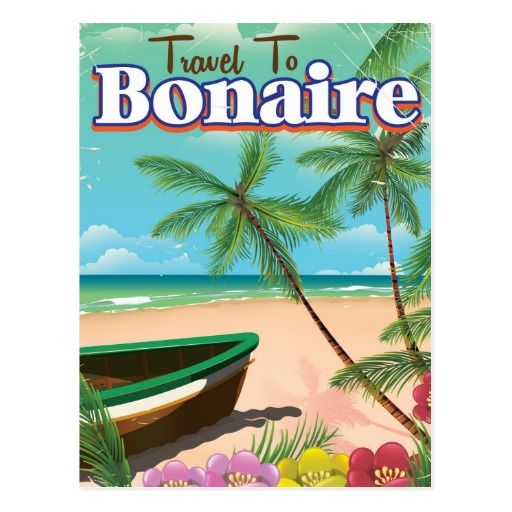Pin On Vintage Travel Posters