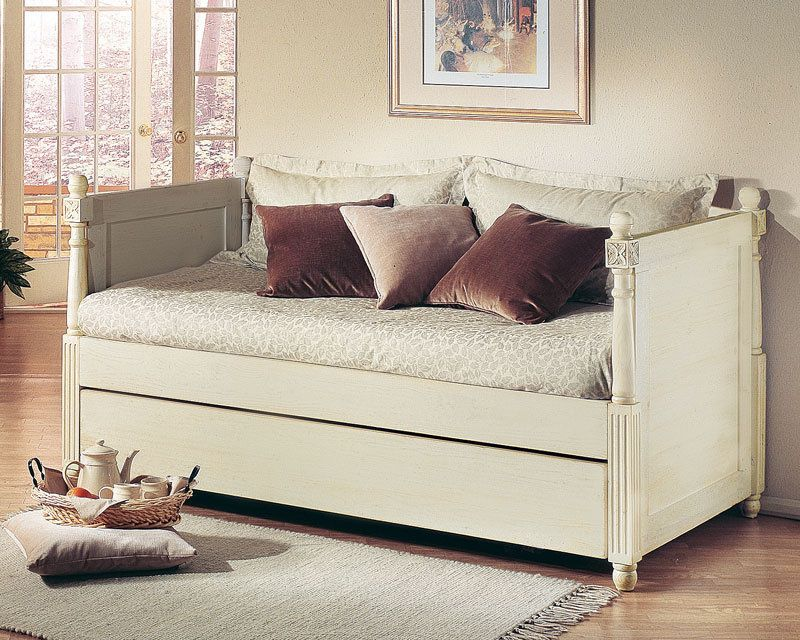 Daybeds Options Free Shipping Usa Amp Canada