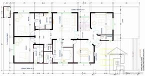 400 sq yard house plans ground floor House plans
