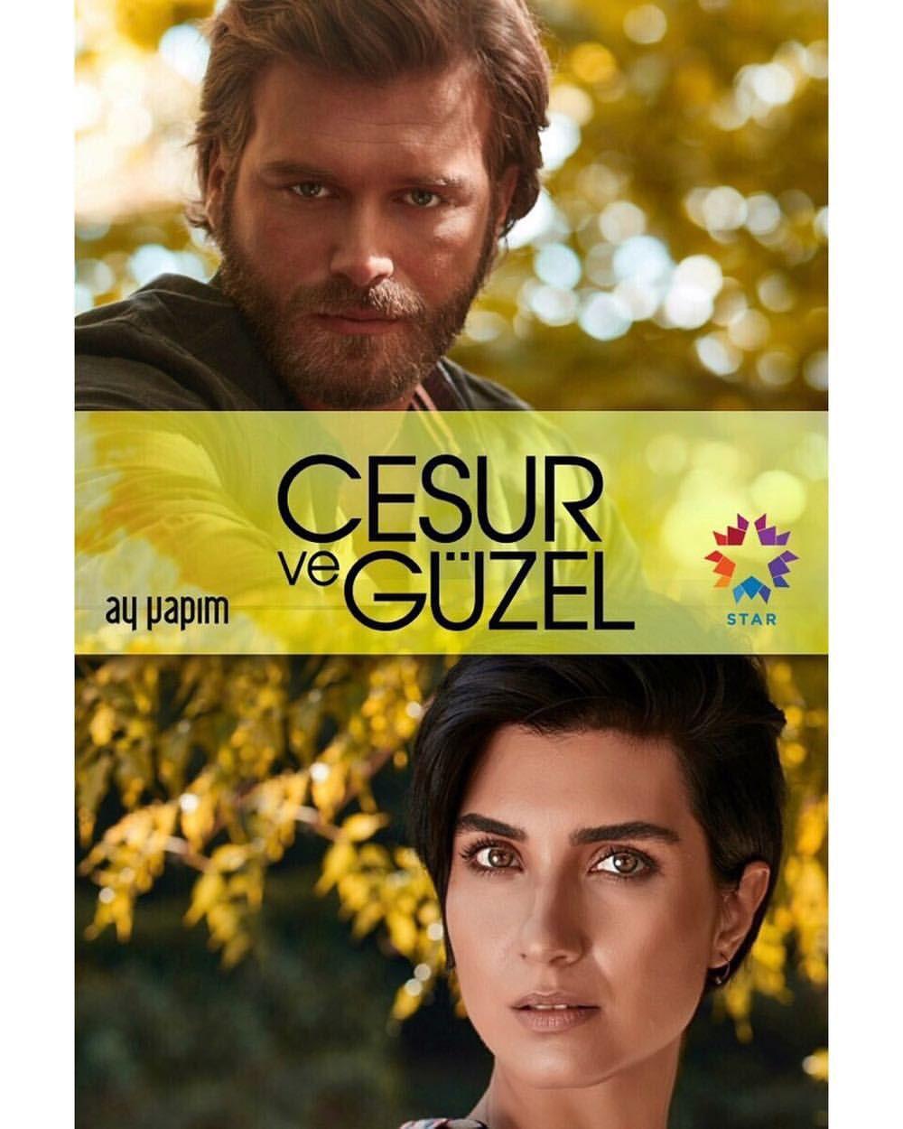Pin De Nerea Diaz De Cerio En The Best Turkish Actors Actresses Series Y Novelas Series Completas En Español Peliculas Romanticas En Español