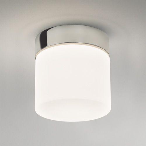 Sabina bathroom ceiling-light.