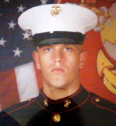 Marine Cpl. Joseph C. Whitehead  Died January 17, 2011 Serving During Operation Enduring Freedom  22, of Axis, Ala.; assigned to 2nd Combat Engineer Battalion, 2nd Marine Division, II Marine Expeditionary Force, Camp Lejeune, N.C.; died Jan. 17 in Helmand province, Afghanistan, while conducting combat operations.