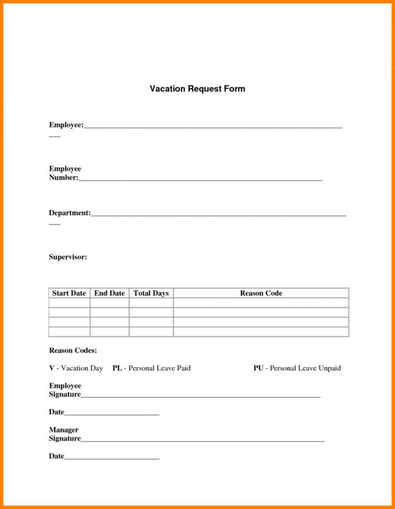 Request Form Template Bootstrap Sharepoint Quote Html With Travel Request Form Template Word Cumed Or Order Form Template Word Template Donation Request Form