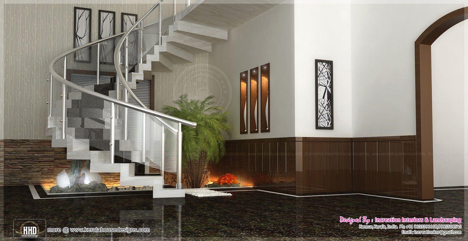 Stair Courtyard (1600×824) · Kerala