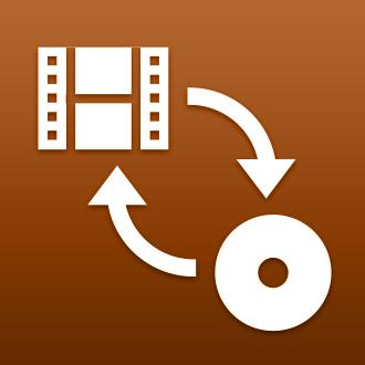 how to open cda files in itunes