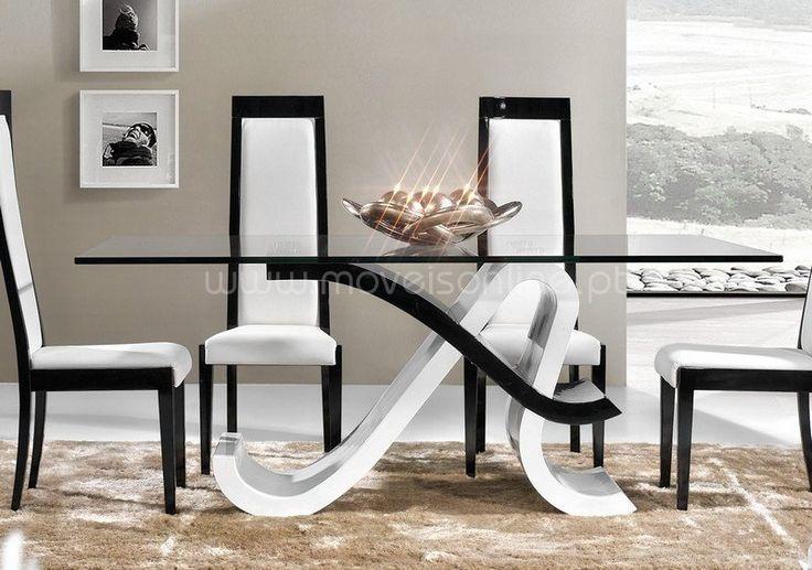 Mesa De Jantar Bright Line Diseño De Mesas De Comedor Muebles De Comedor Modernos Mesas De Centro Minimalistas