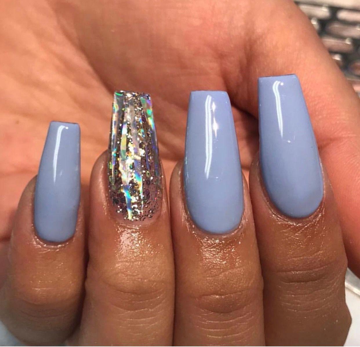 Pin de Mia Bowman en Nails | Pinterest | Diseños de uñas, Uñas ...