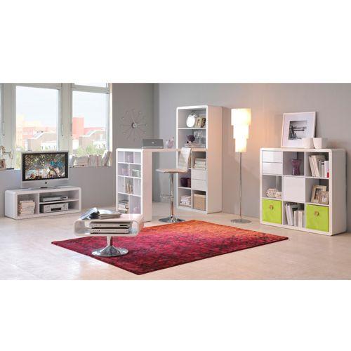 weitere m bel der serie prana ob f r k che als lounge. Black Bedroom Furniture Sets. Home Design Ideas