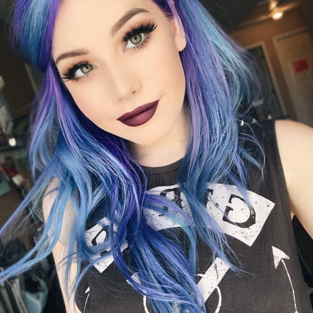 See this instagram photo by hailiebarber u k likes hairstyles