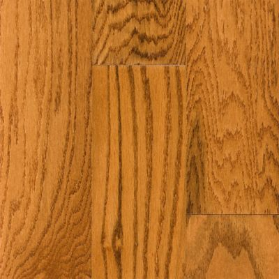 3 8 X 5 Butterscotch Oak Prefinished Hardwood Floors Prefinished Hardwood Engineered Flooring