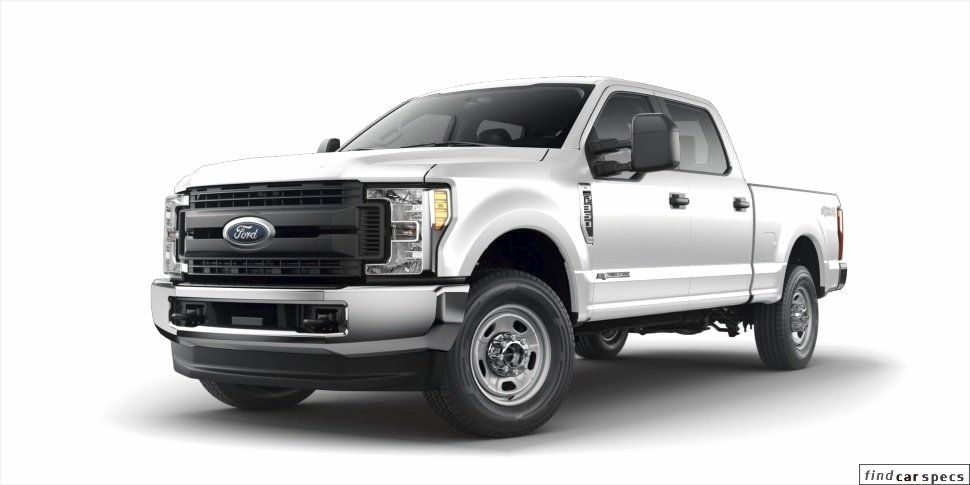 Ford F350 F 350 Super Duty Iv Regular Cab Facelift 2020 Srw 6 2 V8 385 Hp 4x4 Automatic Petrol Gasoline 2020 F With Images Crew Cab Ford Regular Cab