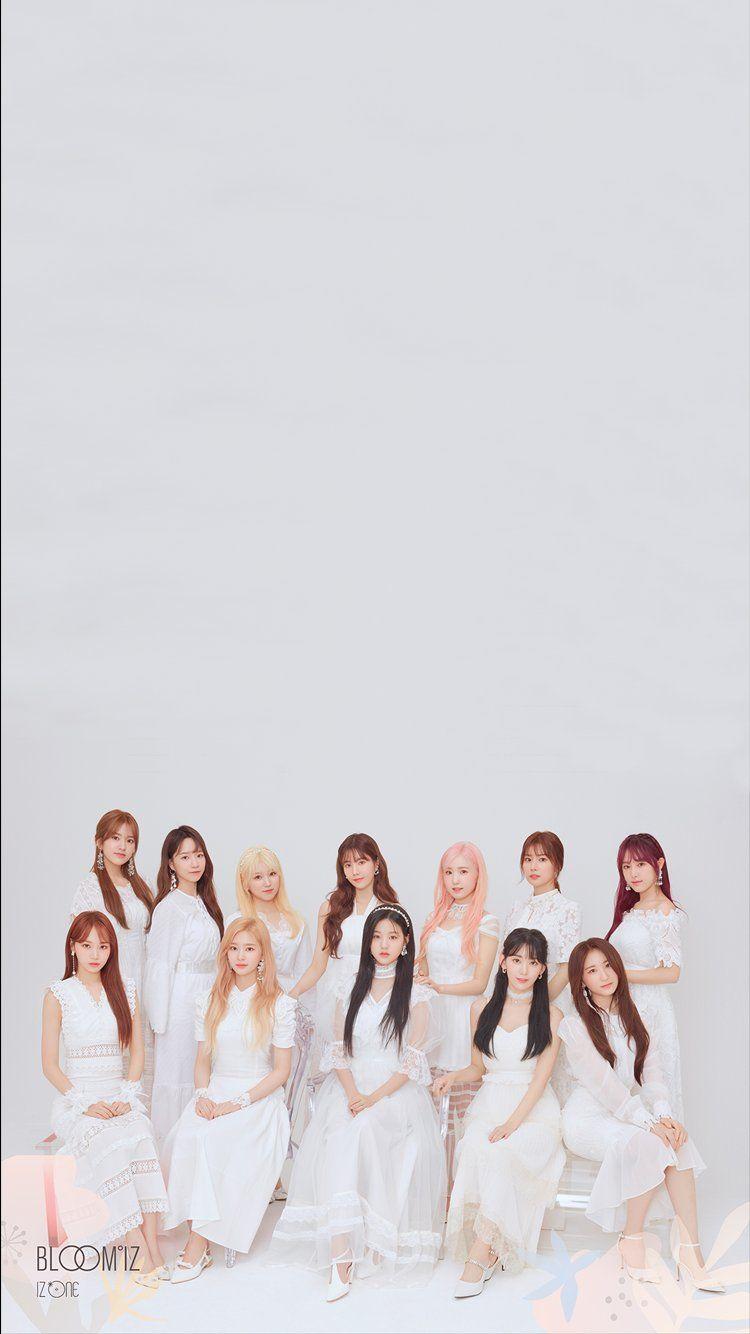 F Y On Twitter Kpop Girls Girl Bands Japanese Girl Group