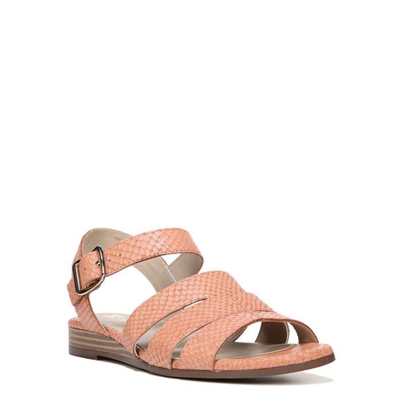 Shoesdsw Geox Vnwm8n0 Wedge It Put Sandal Formosa On Women's QrxthBsdoC