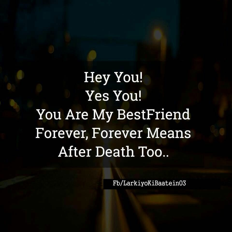Words About Friendship Quotes Yes.my Someone  Love Quotes  Pinterest  Besties Friendship