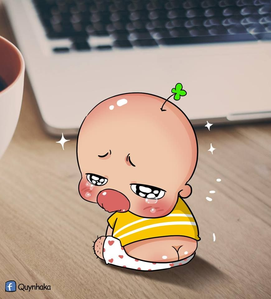 Nalu, Nghệ Thuật Anime, Meme