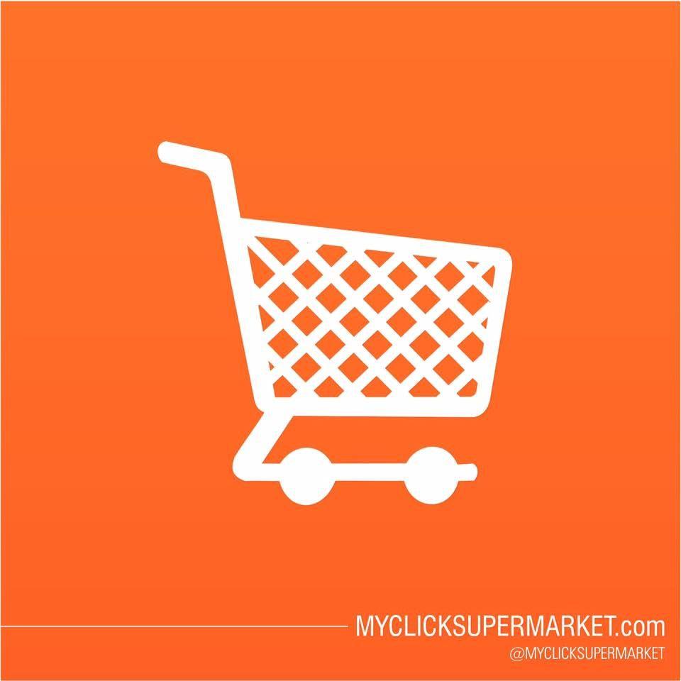 myclicksupermarket.com #groceries to your door!!! #delivery  #myclicksupermarket #enjoy your #time