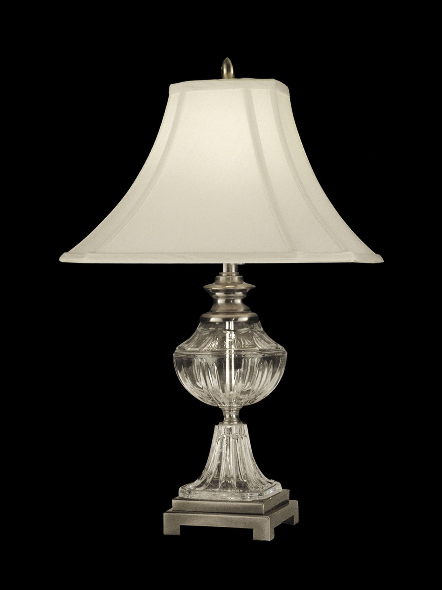 escudero wayfair lamp studio brayden foyers foyer pin reviews and table lamps pinterest